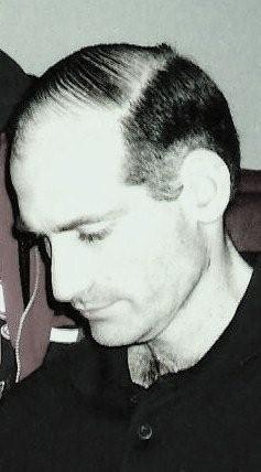 Ryan J. Cunningham